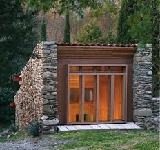 tyny houses lwdress escape container home project pinterest cabin