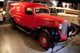 1938 dodge truck 1938 dodge panel truck