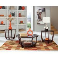 modern u0026 contemporary coffee table sets you u0027ll love wayfair
