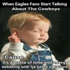 Funny Philadelphia Eagles Memes - funny eagles meme funny memes