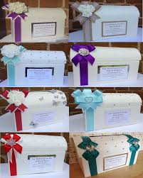 wishing box wedding wedding card post box wedding favours wishing well wedding post