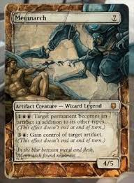 do mtg cards on amazon go on sale for black friday mtg alterations how to alter a magic card magic pinterest