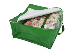 Storage Bags For Garden Cushions by Large Garden Cushion Storage Tote U2013 Home Storage Direct