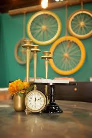 home and design show edmonton interior design question and answers edmonton home decorators