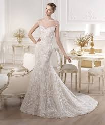 wedding gowns 2014 atelier pronovias wedding gowns 2014 03 philippines wedding