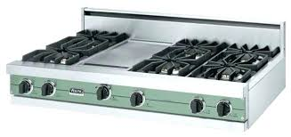 Best 30 Electric Cooktop Shoppers List Of The Best Gas Induction And Electric Cooktops With