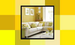remarkable 1000 ideas about yellow paint colors on pinterest hall