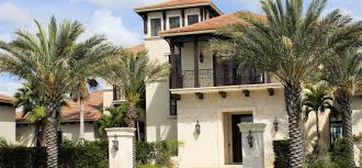 palm beach county golf club homes for sale