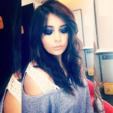 best colleges for makeup artists 31 best beauty makeup courses in delhi images on make
