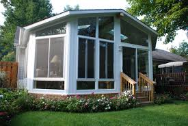 sunroom design ideas awesome sunroom plans u2013 delightful outdoor