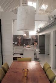 creative loft beacon hill loft askin bas design studio