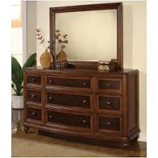 1950 Bedroom Furniture 1950 63 Flexsteel Wynwood Furniture Brendon Bedroom Nightstand