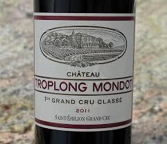 learn about chateau troplong mondot great wine chateau troplong mondot emilion the