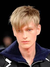 thin blonde hairstyles for men mens hairstyles for thin hair men hairstyles mag hairstyle