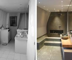 cuisine petits espaces amenagement salon cuisine petit espace 1 am233nager un petit