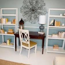 Blue Bookcases Photos Hgtv