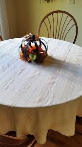 can you put a rectangle tablecloth on a round table how to make a tablecloth a beginner friendly tutorial