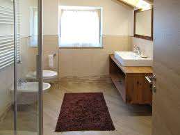 Casa M El Schlafzimmer Poz244 Casa El Tobia Ferienwohnung Ferienhaus