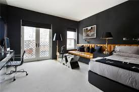 beautiful modern homes interior beautiful contemporary homes ideas the