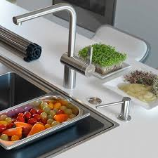 franke faucets kitchen frankie faucets padlords us