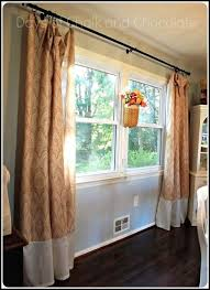 Door Window Curtains Small Small Window Curtains Interior Design