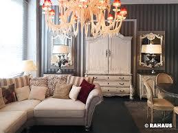 sofa franzã sisch frozen stripes chandalier krohnleuchter frozen französisch