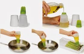 Best Kitchen Gift Ideas Creative Exquisite Unique Kitchen Gadgets 28 Unique Kitchen Gifts