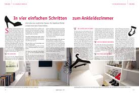 Schlafzimmer Begehbarer Kleiderschrank Begehbarer Kleiderschrank Meine Möbelmanufaktur