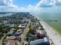 Fort Myers Beach Florida Map by Swfl Tv U2013 The Edison Beach House U2013 Fort Myers Beach Fl