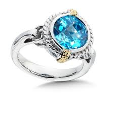 fashion gemstone rings images Gemstone rings omega diamond jewelers cumming ga jpg