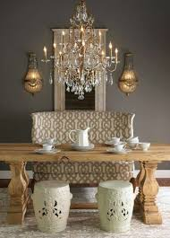 dining room how to select the right dining room sconces dining