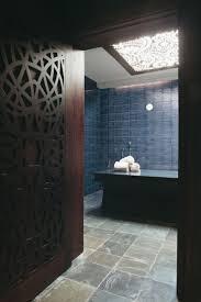 14 best marcello chiarenza images on pinterest bathroom