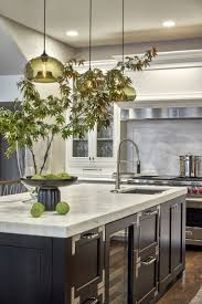 kitchen lighting island 159 best kitchen lighting images on kitchen lighting
