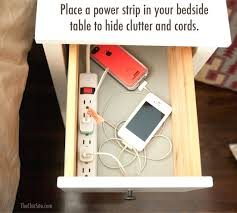 Ikea Use Bedside Table Charging Station Bedside Table Charging Station Ikea