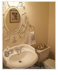 interior design sherwin williams reviews interior paint