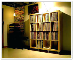 Record Storage Cabinet Ikea Vinyl Storage Vinyl Record Storage Storage For Vinyl Vinyl
