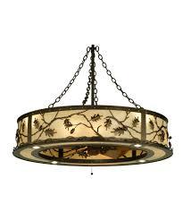 chandelier ceiling fans at 1800lighting com