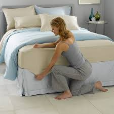 the most comfortable sheets what are the most comfortable bed sheets sleights wildwood resort