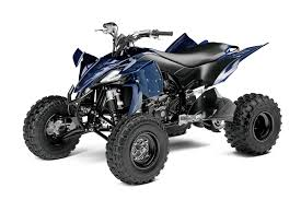 atv motocross 2013 yamaha yfz450r se atv motocross superlative autoevolution