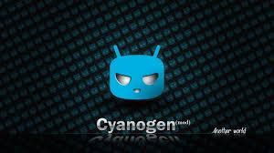 49 cyanogen high quality wallpapers hd quality desktop backgrounds