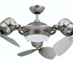 unique sample of affordable ceiling fans splendid ceiling fan sale