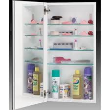 Bathroom Mirror With Storage Alno Creations Mirrors Bath Mirrors Mirror Cabinets Ibathtile