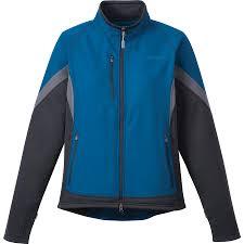 lexus softshell jacket newer than new slbhubbub giftxpress welcome to slbhubbub