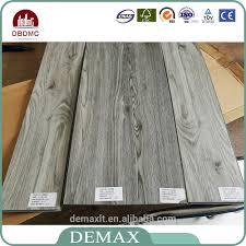 Interlocking Laminate Flooring Interlocking Wood Flooring Interlocking Wood Flooring Suppliers