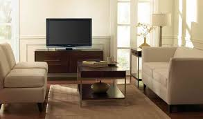 Lazy Boy Living Room Furniture Sets With Lazy Boy Living Room - Lazy boy living room furniture sets