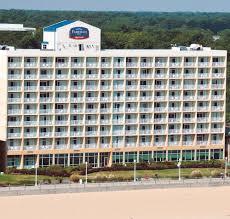Comfort Suites Beachfront Virginia Beach Book Fairfield Inn U0026 Suites By Marriott Virginia Beach Oceanfront
