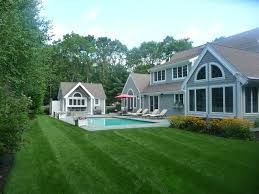 large home cape cod new seabury mashpee ma vrbo