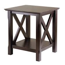 top 14 table with shelf underneath for saving sapace
