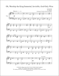 24 hymns for autumn sundays and holidays timely scores