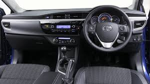 toyota corolla the latest news and reviews with the best toyota